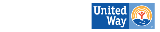 United Way of Cayuga County