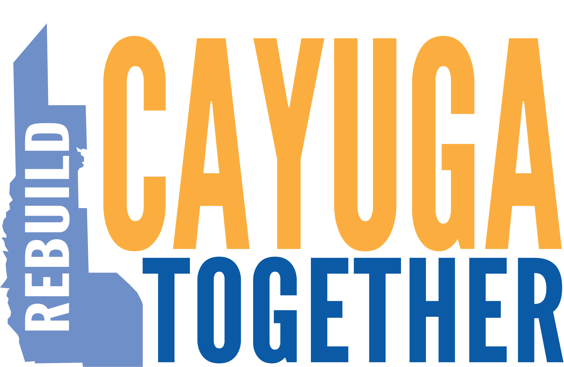 UWCC - Rebuild Cayuga Together